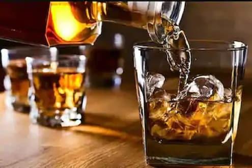 बिअरच्या किमतींमध्ये फिक्सिंग! 11 वर्षांपासून जास्त दरात खरेदी करत आहेत मद्यपी