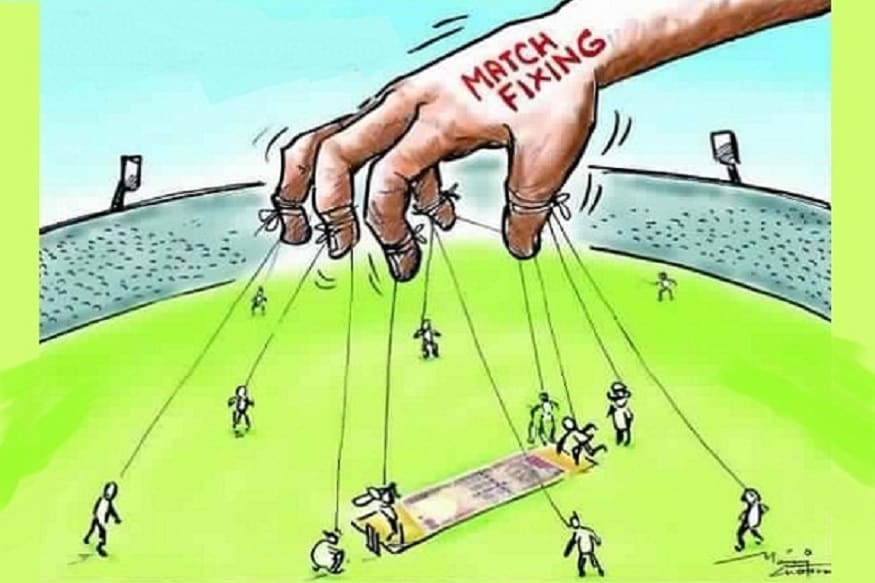 जगातील सर्वात मोठी क्रिकेट लीग असलेल्या आयपीएलच्या 2013च्या हंगामाने साऱ्या जगाला हादरून सोडले होते. कारण आयपीएल 2013मध्ये स्पॉट फिक्सिंग झाल्याचे समोर आले होते.