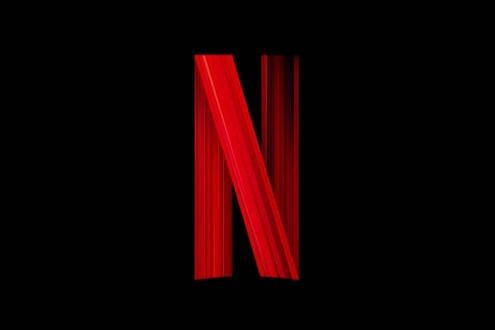 Netflix ची धमाकेदार घोषणा! 17 ओरिजिनल चित्रपट-सीरिज करणार प्रदर्शित