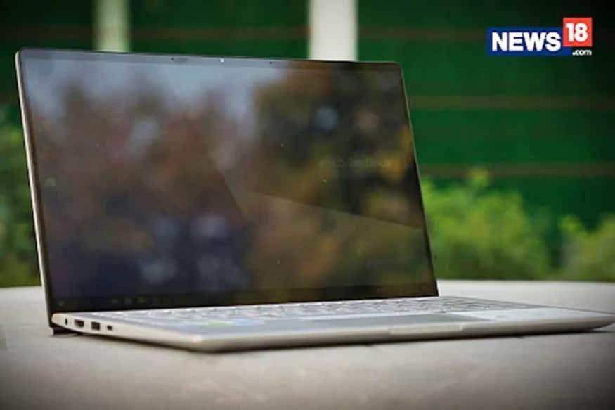 तुमच्या फोन किंवा घरातील लॅपटॉप आणि कॉम्पुटरद्वारे कोणत्या संकेतस्थळावर क्लीक करत आहेत किंवा कोणते संकेतस्थळ बघत आहेत यावर लक्ष ठेवणं आवश्यक आहे.