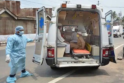 रुग्णांचा लूट! कोरोनाच्या महामारीत पुण्यात उघडकीस आला धक्कादायक प्रकार