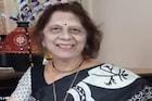 धक्कादायक! नाट्यसमीक्षक डॉ. मधुरा कोरान्ने यांचं कोरोनामुळे निधन