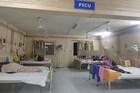 पुणेकरांनो, काळजी घ्याच! पुण्यातील रुग्णालयांबाबत धक्कादायक चित्र समोर