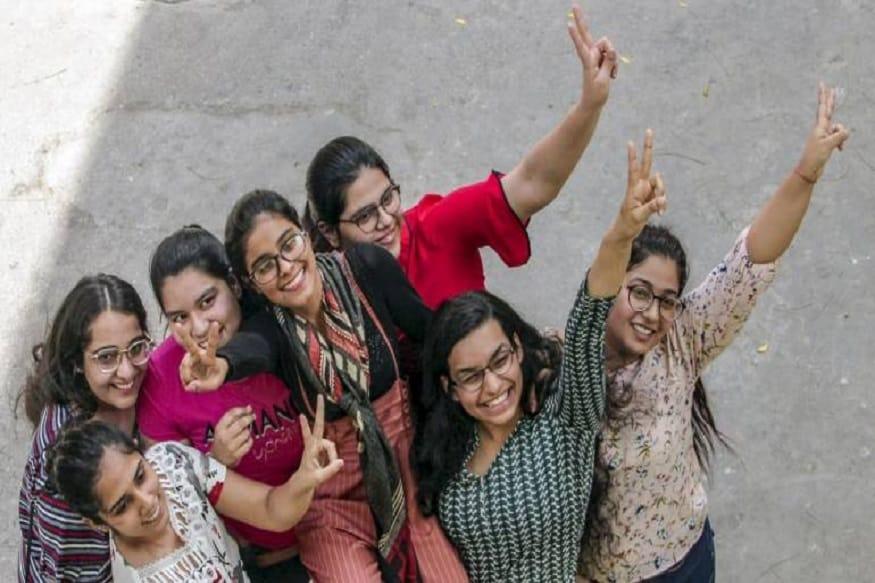 कोरोनाच्या संकटात पदवी आणि पदव्युत्तर महिलांसाठी चांगली बातमी आहे. व्हाइटहॅट जेआरने सांगितले की ते आपल्या प्लॅटफॉर्मच्या माध्यमातून महिला शिक्षिकांची संख्या वाढवित आहेत.