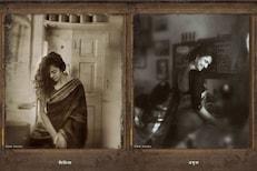 लॉकडाऊनमध्ये केलं Virtual फोटोशूट, मराठमोळ्या अभिनेत्रींनी दिला स्वदेशीचा नारा