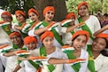 भारतच नाही तर जगातील आणखी 5 देश 15 ऑगस्टला साजरा करतात Independence Day