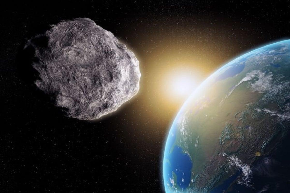 आपली सूर्यमाला (Solar System) आणि त्याच्या उत्पत्तीबद्दल केवळ ग्रहांमुळेच माहिती मिळते असे नाही. तर, यासाठी वैज्ञानिकांना लघुग्रहांमधूनही (Asteroids) बरीच माहिती मिळते.