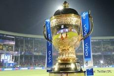 BCCI ने चिनी VIVO शी पार्टनरशिप अखेर तोडली, आगामी IPL आधी करार मोडला