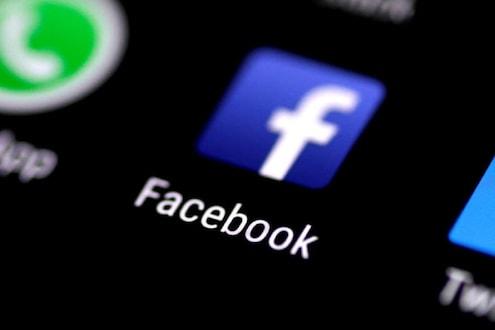 Facebook च्या माध्यमातून जनतेची दिशाभूल; भारतातही निवडणुकीदरम्यान झाला गैरवापर, माजी कर्मचाऱ्याच्या दाव्याने खळबळ