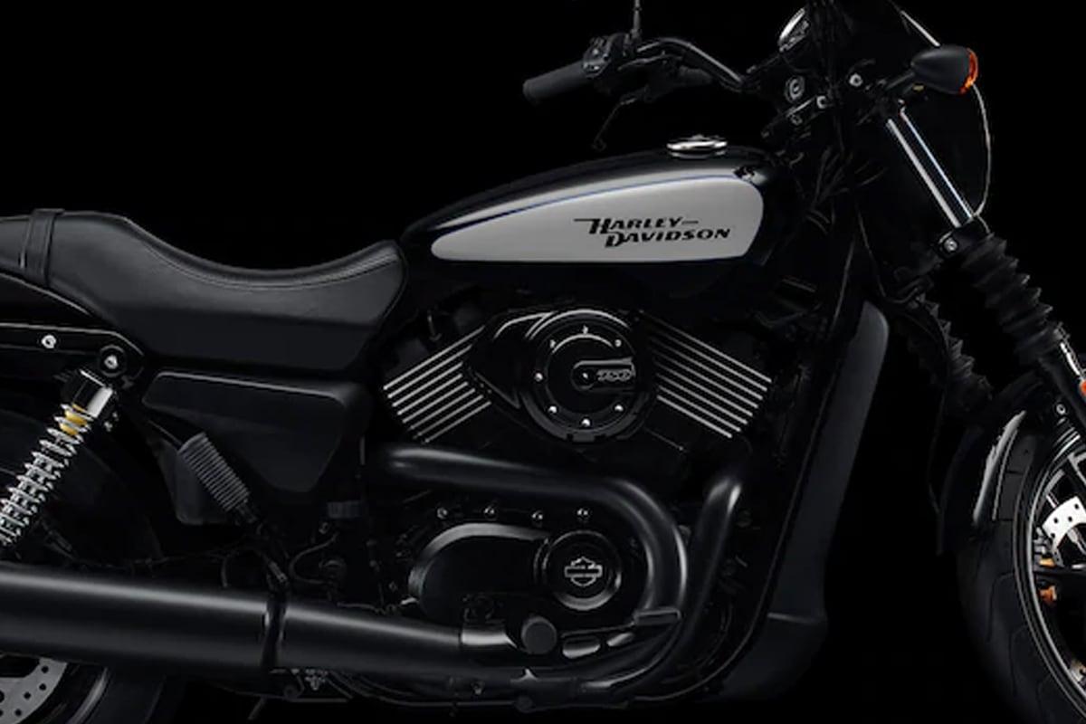 स्ट्रीट 750 लिमिटेड एडिशनमध्ये 749 cc लिक्विड-कूल्ड इंजिन दिले आहे. यात 3750 rpm वर 60 Nm पीक टॉर्क जेनरेट होतो. यात  6-स्पीड गियरबॉक्स दिला आहे.