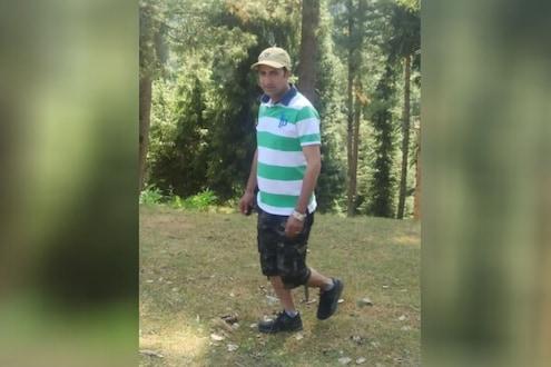 #BREAKING : जम्मू-काश्मीरमध्ये दहशतवाद्यांनी भाजप कार्यकर्त्याच्या घरात घुसून केला हल्ला, प्रकृती नाजूक