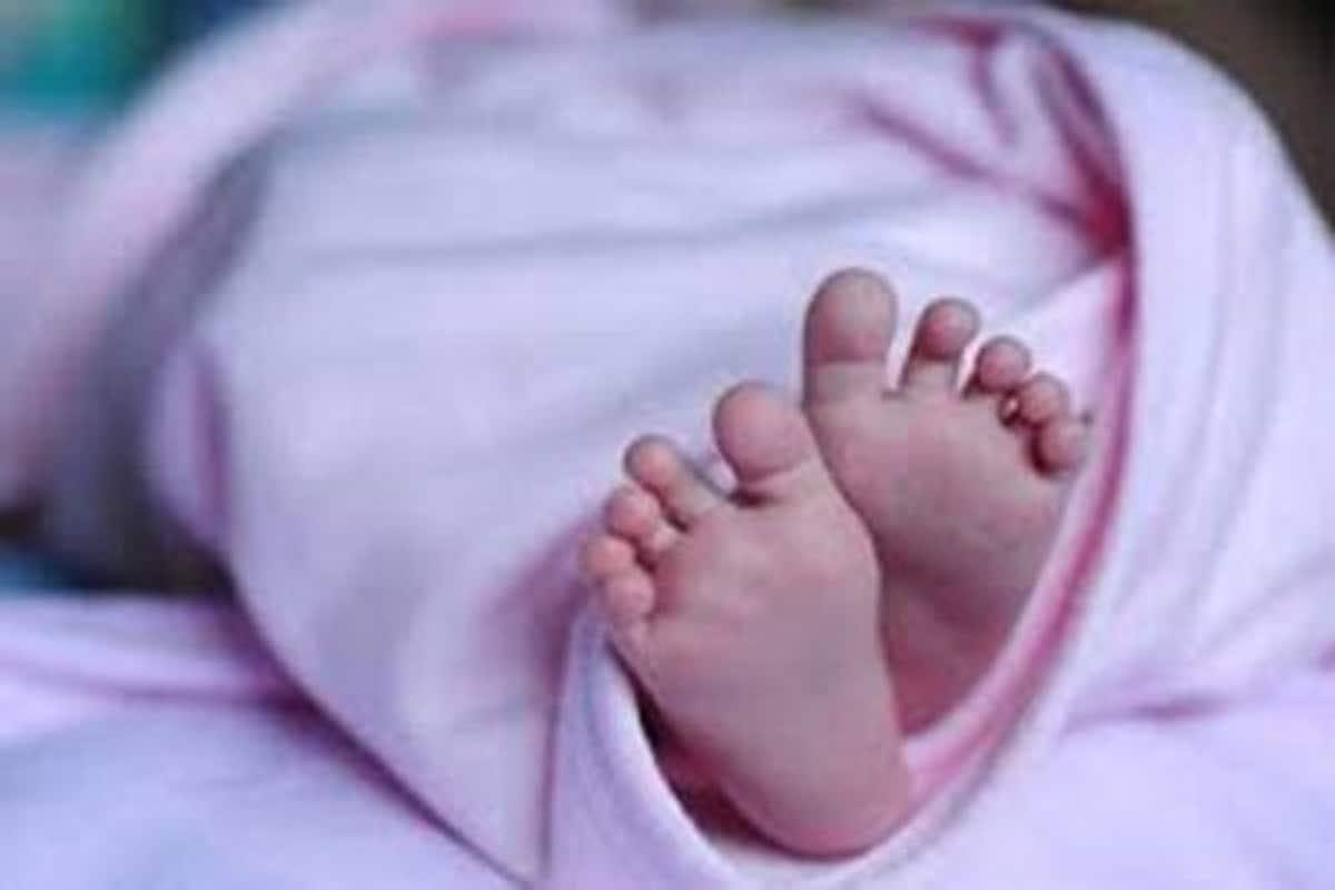 मात्र ज्या महिलांचीगर्भारपणाच्या 37 आठवड्यांआधाची प्रकृती गंभीर झाली आहे त्यांचं बाळ वेळेआधीच जन्मण्याची प्रकरणं अधिक आहेत. महिलांची प्रकृती गंभीर होण्यात मधुमेह कारणीभूत ठरत असल्याचंही निरीक्षण संशोधकांनी नोंदवलं.