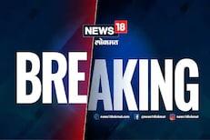 LIVE : माजी केंद्रीय मंत्री जसवंत सिंह यांचं निधन