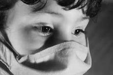 कोरोना पॉझिटिव्ह मुलांना का बळावतोय PMIS आजार; तज्ज्ञांना सापडलं उत्तर