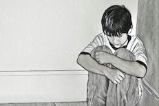 मुलाने चोरला गहू, वडिलांनी अशी दिली शिक्षा की सगळ्यांच्या डोळ्यात आलं पाणी