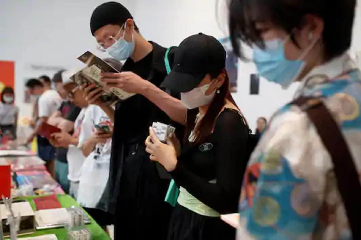 चीनमध्ये एसएफटीएस व्हायरसमुळे 7 जणांचा मृत्यू झाला आहे. तर 60 जणांना या व्हायरसची लागण झाली आहे.