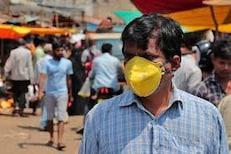 महाराष्ट्रात काय आहे कोरोनाची स्थिती? जाणून घ्या 10 महत्त्वाचे मुद्दे