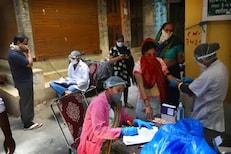 LIVE : अनलॉक 0.5 च्या पहिल्याच टप्प्यात 86 हजार नवे कोरोनाचे रुग्ण