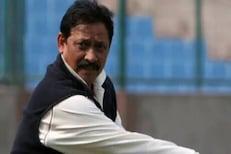 Breaking: माजी भारतीय क्रिकेटपटूची प्रकृती बिघडली, व्हेंटिलेटरवर केलं शिफ्ट