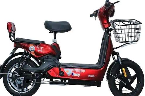 फक्त 20 पैसे किमी येईल खर्च, भारतात आली सर्वात स्वस्त आणि मस्त बाइक!