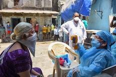'मिशन धारावी'ने करून दाखवलंच, 24 तासांमध्ये आढळले फक्त 5 कोरोना रुग्ण!