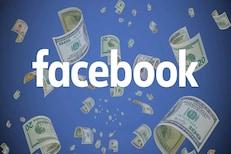सगळी सेवा मोफत देऊनही तुमच्यामुळे कोटी रुपये कमावतं Facebook, वाचा कशी?