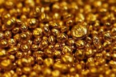 मोठी बातमी! सोन्याच्या किंमतीमध्ये गेल्या 7 वर्षांमधील सर्वात जास्त घसरण