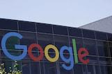 आठवड्याला तीन दिवस सुट्टी; Google कर्मचाऱ्यांसाठी आनंदाची बातमी