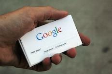 Google वर व्हर्च्युअल व्हिजिटिंग कार्ड कसं तयार कराल? काय आहेत फायदे
