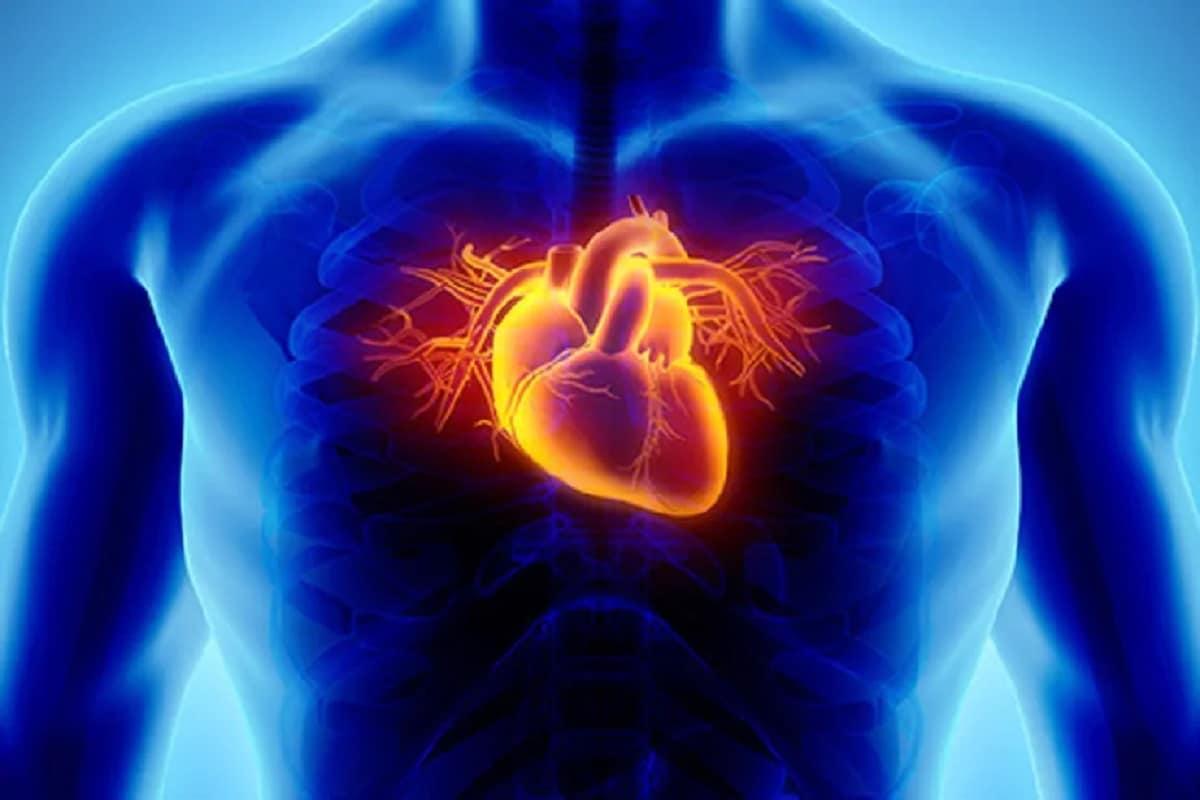 कोरोनाव्हायरसवर उपचार घेत असताना कार्डियाक एरिथमिया(Cardiac arrhythmia) होऊ शकतो,असं काही संशोधनात दिसून आलं आहे.एरिथमियाचं वेळीच निदान आणि उपचार न झाल्यास हार्ट अटॅकचा धोकाउद्भवतो.