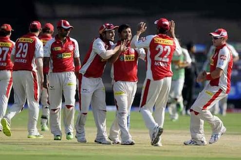 IPL Kings XI Punjab Schedule: नव्या कर्णधारासह 20 सप्टेंबर रोजी अभिनाय सुरू करणार पंजाब, वाचा टीमचं अख्खं शेड्यूल
