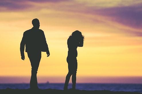 आधी प्रेमात नंतर धर्मात ओढले, लग्न करूनही पैशापायी छळ सुरूच राहिला, अखेर....