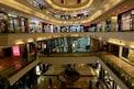 मॉलमध्ये शॉपिंग करताना कोरोनाला कसं दूर ठेवाल? तज्ज्ञांनी दिला सल्ला