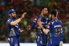 कोरोनामुळे IPL मध्ये होणार मोठा बदल! असे असतील 8 नियम