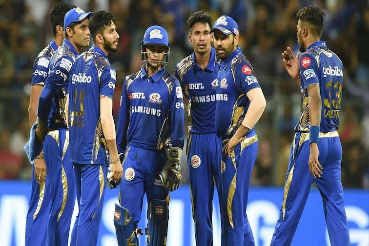 मुंबई, चेन्नई नाही तर 'हा' संघ होणार IPL 2020 चॅम्पियन! दिग्गज खेळाडूने सांगितले
