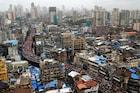मुंबईत भाड्याने घर घेण्याच्या तयारीत असणाऱ्यांसाठी सुवर्णसंधी