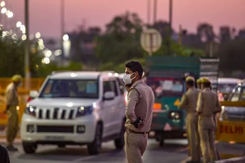 'एका तासाच्या आत पंतप्रधान मोदींना गोळया घालून ठार करेन', मध्यरात्री आलेल्या फोननं हादरलं पोलीस स्टेशन