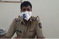 पुण्यात महिलेवर बलात्कार, 24 तासांत पोलिसांनी आरोपीला केली अटक