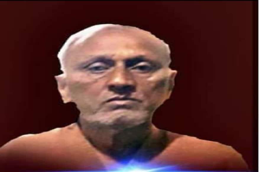राम मंदिराच्या आनंदात सत्कार स्वीकारतानाच कारसेवकाने सोडले प्राण, हृदयविकाराच्या धक्क्याने निधन