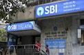 SBI ने 42 कोटी ग्राहकांसाठी सुरू केली ATM मधून पैसे काढण्याची नवीन सुविधा