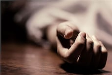 ठाण्यात निवृत्त आरटीओ अधिकाऱ्याची गोळी झाडून आत्महत्या