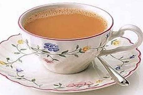 जेवणाआधी देखील तासभर चहा पिऊ नये. जेवणाआधी चहा प्यालल्यानं भूक मरते आणि आपण जेवत नाही त्यामुळे शरीराला आवश्यक पोषक घटक मिळत नाहीत.