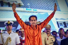 आरोग्य सुविधांबाबत मुख्यमंत्री उद्धव ठाकरेंनी महाराष्ट्राला दिला शब्द