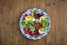 आहारात पौष्टिक भाज्या नसतील तर, शरीर देईल असे इशारे