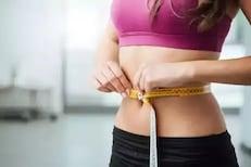 Period मध्ये शरीर जड झाल्यासारखं वाटतं; खरंच वजन वाढतं का?