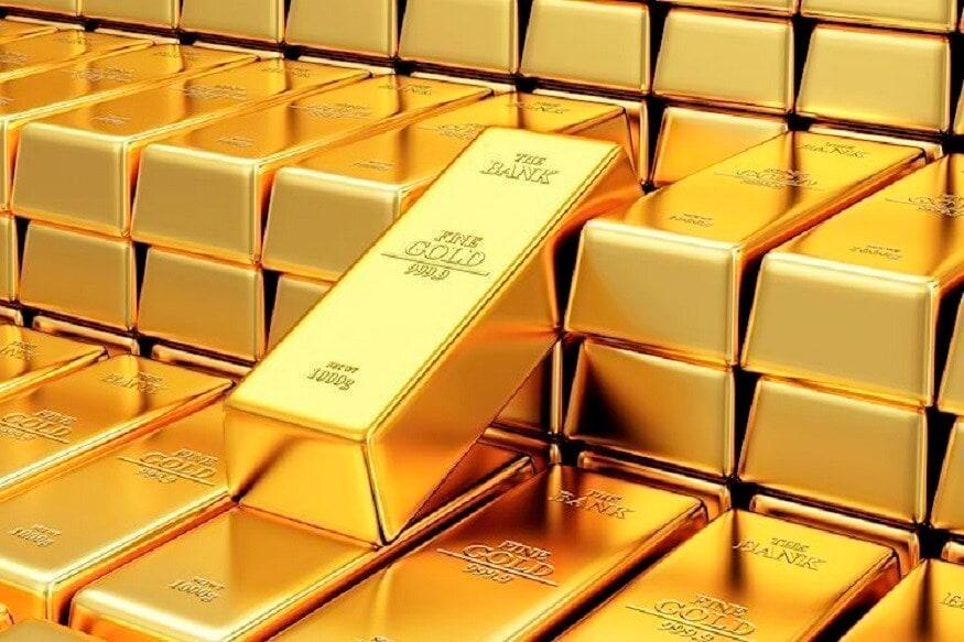 यामध्ये गुंतवणूक करताना तुम्ही एका आर्थिक वर्षामध्ये 500 ग्रॅम सोन्याचे बाँड खरेदी करू शकता. कमीतकमी गुंतवणूक 1 ग्रॅमची आहे. यामध्ये गुंतवणूकदारांना टॅक्समध्ये देखील सूट मिळते. गुंतवणूकदार स्कीमच्या माध्यमातून बँकेतून कर्ज देखील घेऊ शकतात.