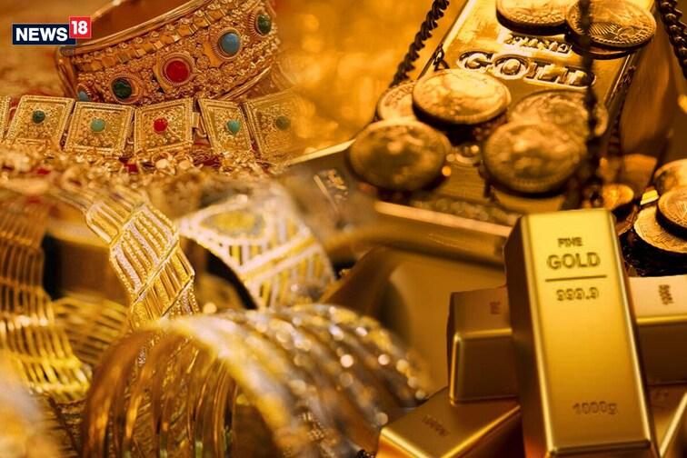 सरकारकडून स्वस्त सोनेखरेदीची यावर्षातील अखेरची संधी, वाचा काय आहेत फायदे
