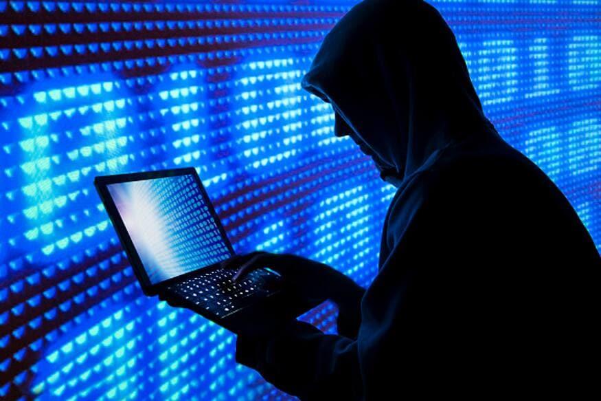 नवीन पासवर्ड अथवा पासवर्ड बदलल्यावर देखील हा कुठेही सेव्ह करू नका.