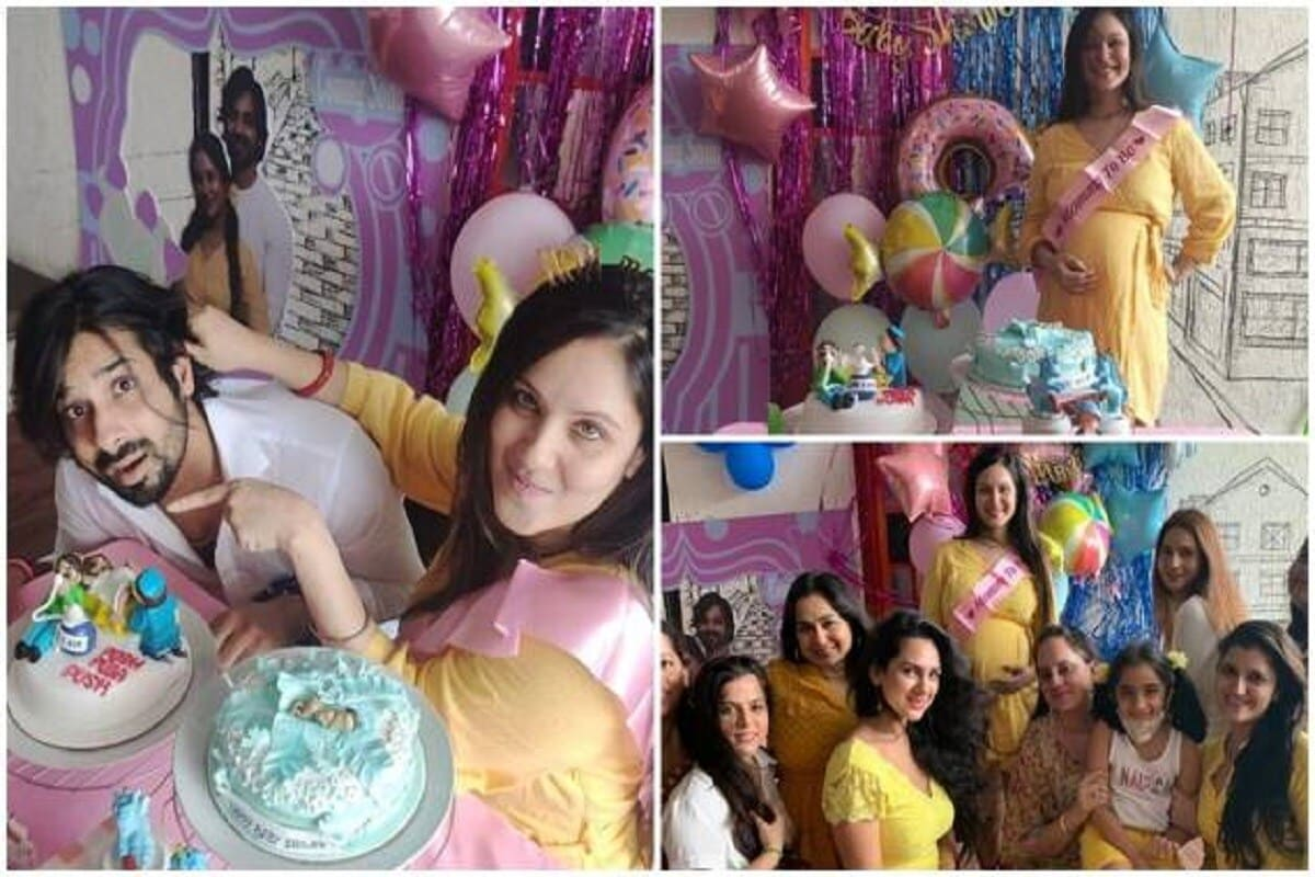PHOTOS-of-baby-shower-of-famous-actress