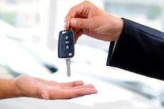 'या' 4 कारणामुळे कार घेण्याची हीच ती वेळ, बचतही होईल दारात गाडीही उभी!